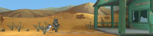 Fallout Shelter Quests and PC Version Available Now