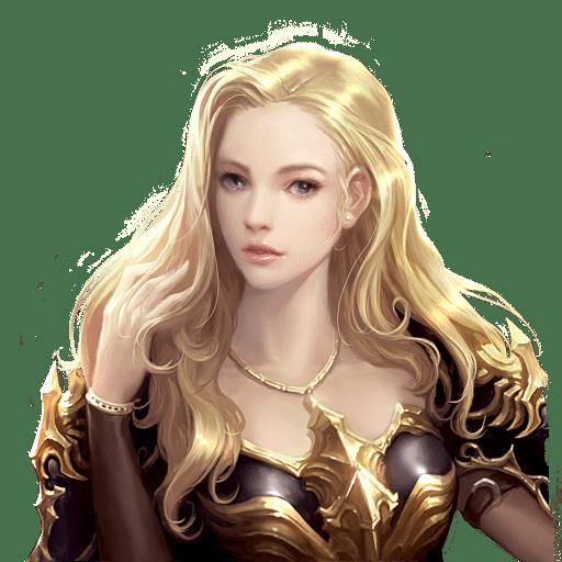 Legion of Heroes New Content Update Released by Nexon Korea