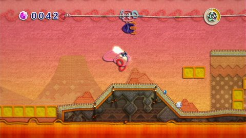 Nintendo Download Highlights New Digital Content for Nintendo Systems (July 28)