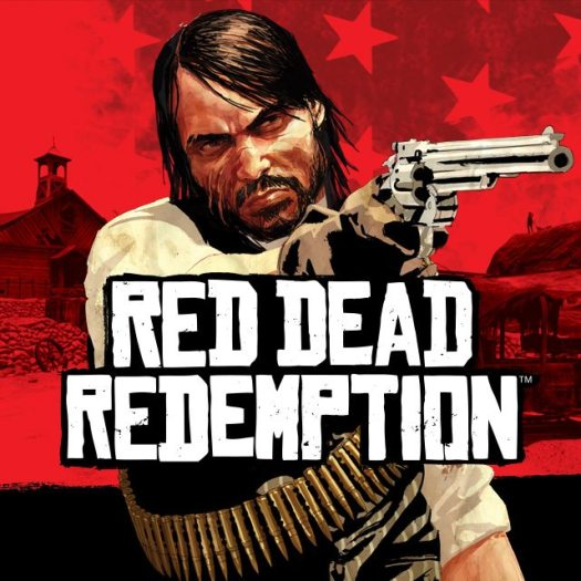 Red Dead Redemption and Undead Nightmare Coming to PlayStation Now Dec. 6