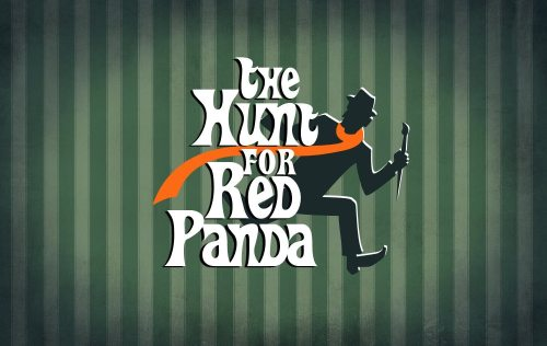 The Hunt for Red Panda Launches Today on Mobile Devices