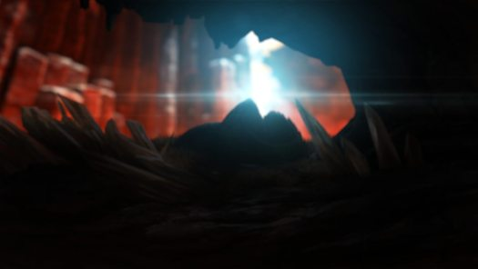 ARK: Survival Evolved Huge Update to Debut Thursday