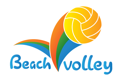 Beach Volleyball 2016 Now Available for Mobile