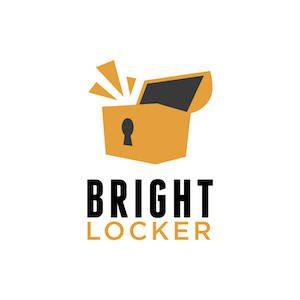 Side-Scrolling Pixel Heroine and Gunslinger Announced by BrightLocker
