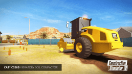 Construction Simulator 2 Road Gaming Cypher 4