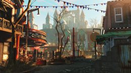 Fallout 4 Nuka World Gaming Cypher 4
