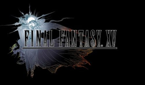 Square Enix Announces PAX West Lineup and Events