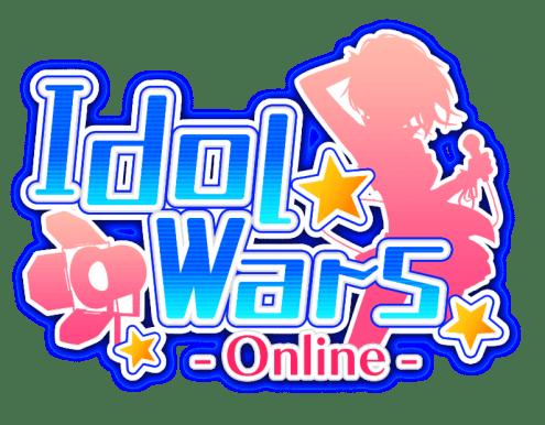 Idol Wars Set to Hit the Stage on Nutaku.com