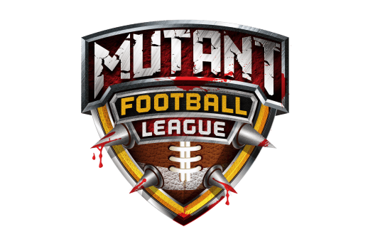 Mutant Football League Heading to GDC 2017