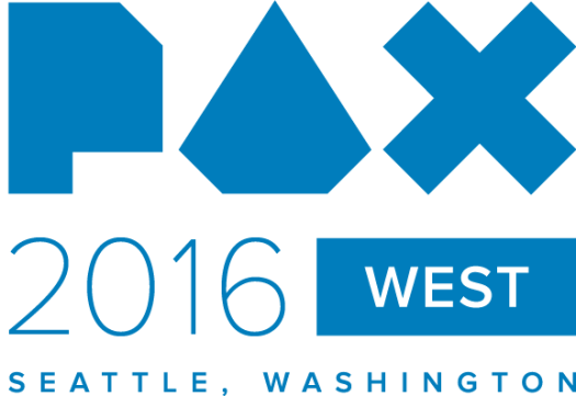 PAX West 2016 Maestros of Video Games Composer Panel Announced