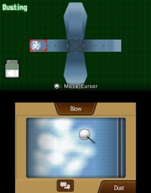 PWAA_Spirit_of_Justice_screens_08