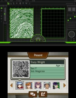 PWAA_Spirit_of_Justice_screens_09