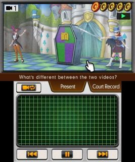 PWAA_Spirit_of_Justice_screens_10