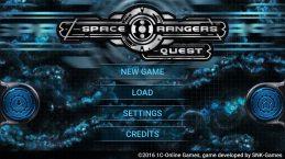 Space-Rangers-Quest_PC_screenshot_04