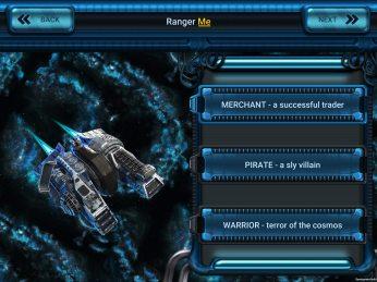 Space-Rangers-Quest_iOS_screenshot_01