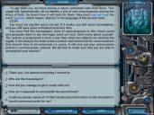 Space-Rangers-Quest_iOS_screenshot_03