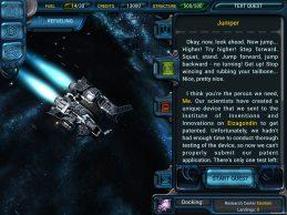 Space-Rangers-Quest_iOS_screenshot_05