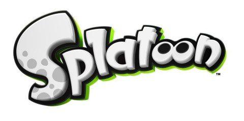 Splatoon Free Demo Coming to the Nintendo Wii U