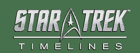Star Trek Timelines New Video Released by Disruptor Beam
