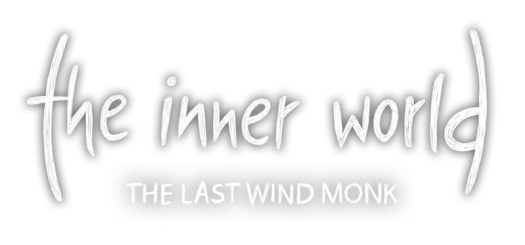 The Inner World - The Last Wind Monk Announced by Headup Games