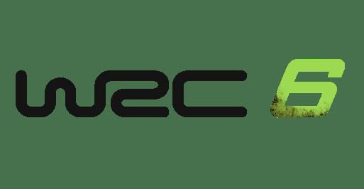 WRC 6 New Splitscreen Mode and Cover Art Revealed