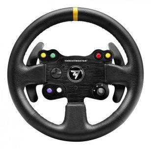 WRC 6 Thrustmaster Wheel Controller Gaming Cypher