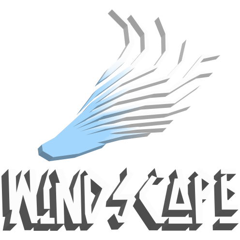 WINDSCAPE Releases on Steam Early Access Today