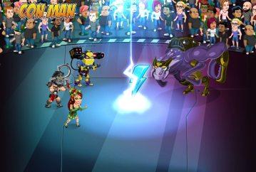 battle01