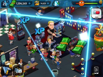 con-man-game-party