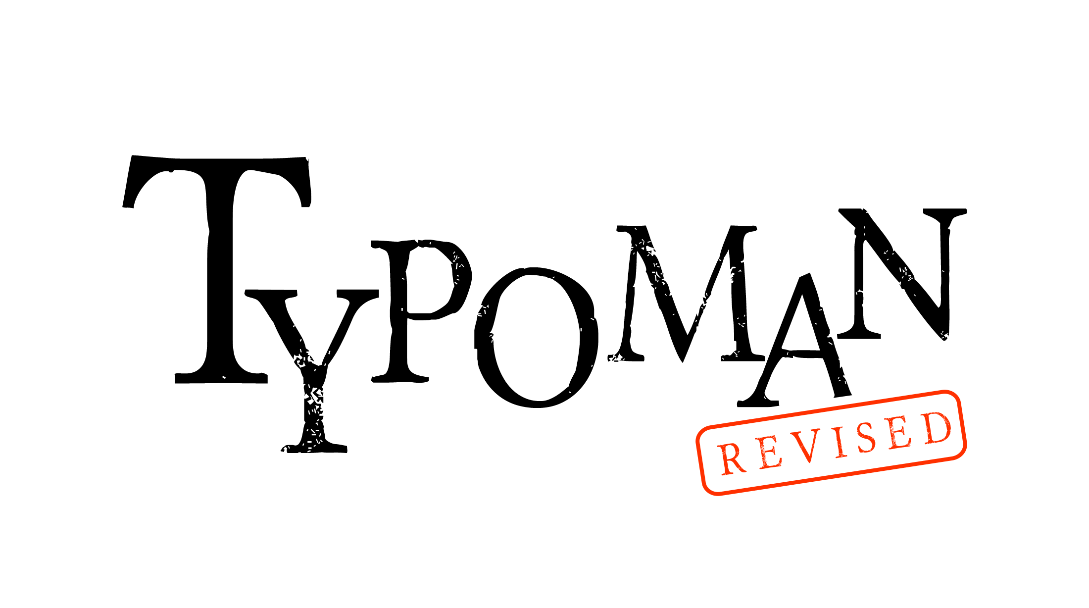 Typoman Revised Steam Release Date Announced Gaming Cypher