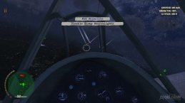 buffalo-mk-i-cockpit