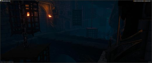 dark-and-light-environment-screen-013-gaming-cypher