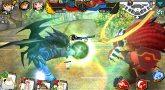 flame_blaze_guardian_battle