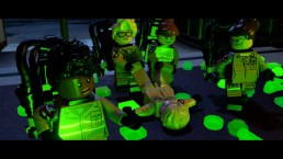 ghostbusters_7