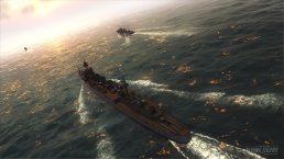 japanese-fleet-invasion-malaya