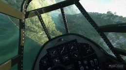 lysander-mk-ii-cockpit