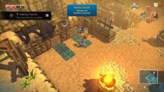 oceanhorn-review-gaming-cypher-4
