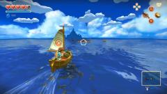 oceanhorn-review-gaming-cypher-5