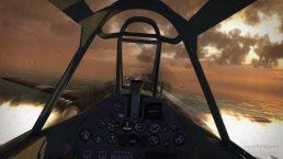 p-40e-captured-japanese-p-38-lightning