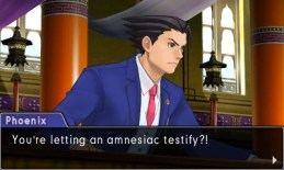 pwaa_spirit_of_justice_screens_episode3_10