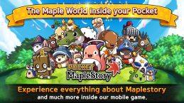 pocketmaplestory_image1