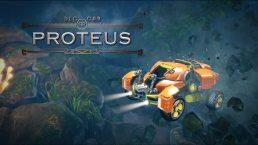 rocket-league_proteuscar-gaming-cypher