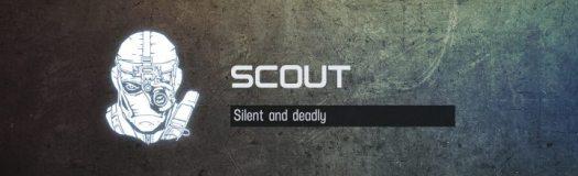 scout_banner_en-2