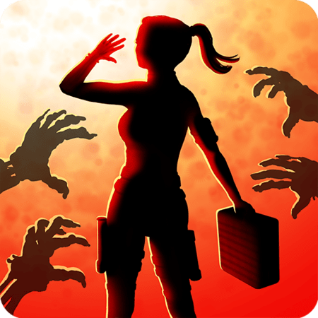 The Virus: Cry for Help by Daedalic Now Available on Mobile