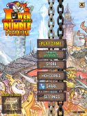 towerrumble01