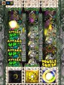 towerrumble02