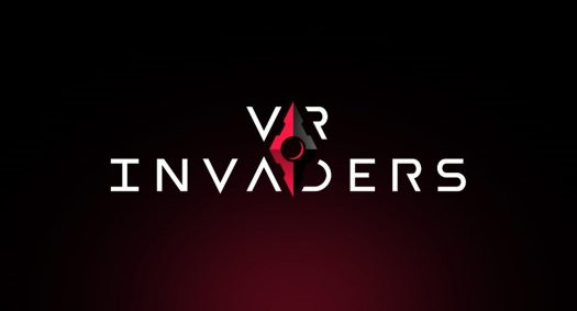 VR INVADERS First Ever Virtual Reality Project Announced by My.com