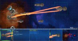 ss_ice_heavy_cruiser_fires