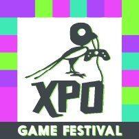 XPO Game Festival Kicks Off Tomorrow in Tulsa, Oklahoma