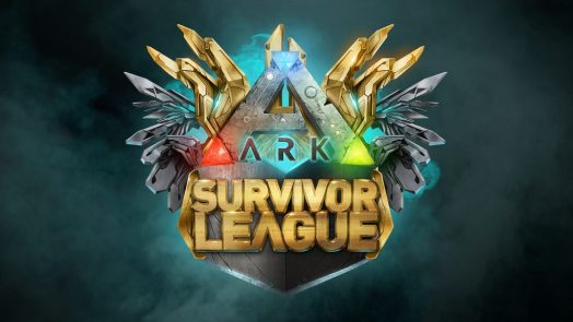 Tune into Two ARK Tournaments this Weekend on Twitch